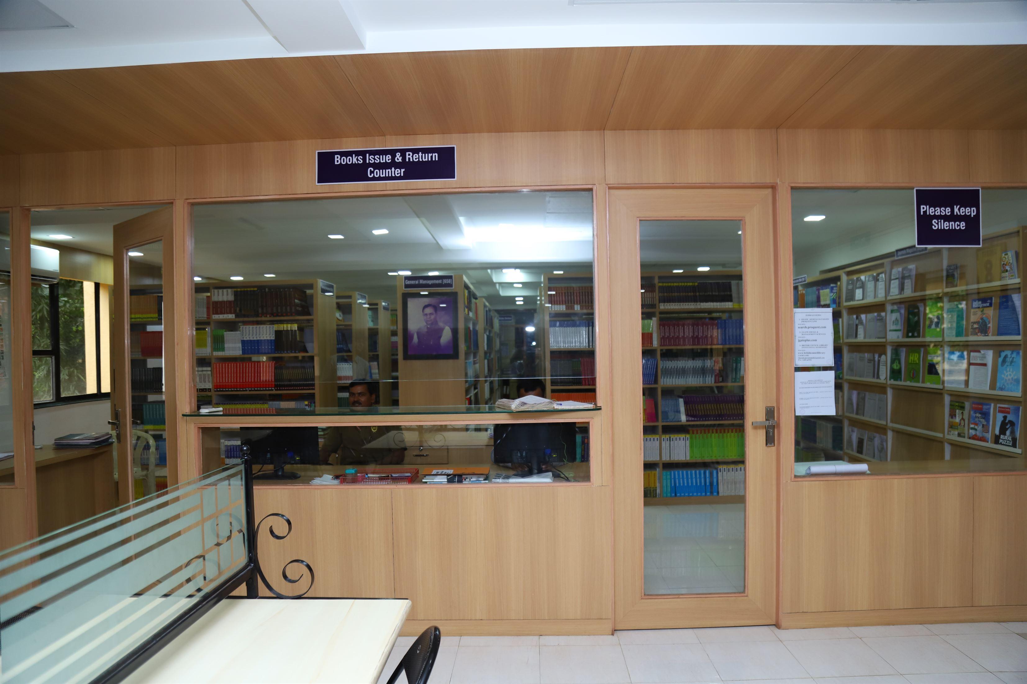bvimsr_librarymba