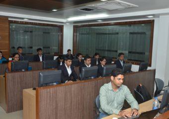 Best Information Technology Facility
